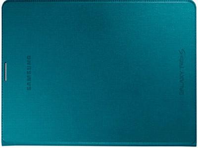 三星 Galaxy Tab S 8.4原装保护壳