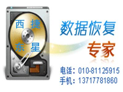 希捷 Barracuda 1TB 7200转 64MB 单碟(ST1000DM003)
