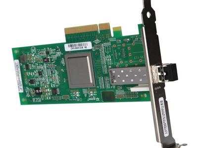 联想 PCI-E 单口千兆网卡(光纤接口)11008365