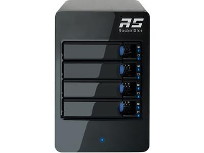 鑫威 RS6314A