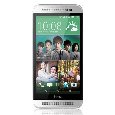 HTC One M8SW E8 时尚版 联通4G手机  正品行货  全国联保