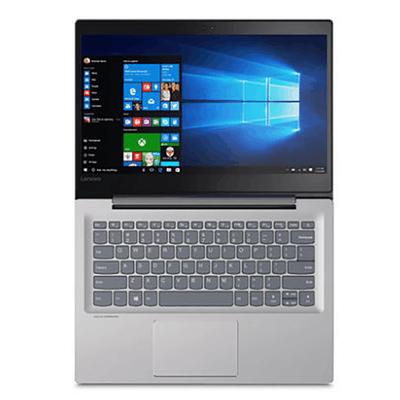 【顺丰包邮】联想 Ideapad 320S-14(i5 7200U/4GB/256GB/2G独显)