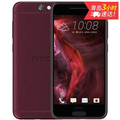 【顺丰包邮】HTC One A9(3GB RAM/双4G)指纹识别,遇见不一样