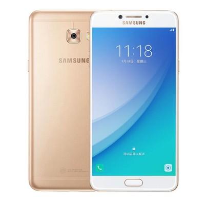 【顺丰包邮】Samsung/三星 Galaxy C5Pro C5010全网通4G手机三星C5010