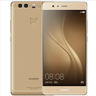 【顺丰包邮 】Huawei 华为 P9 Plus(4+64GB 标准版 全网通)