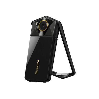 卡西欧 TR600 卡西欧(CASIO)EX-TR600 数码相机