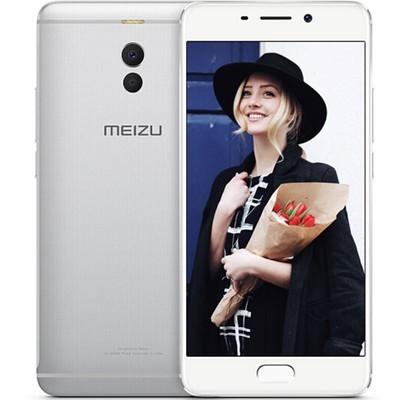 【顺丰包邮+壳膜支架】魅蓝 Note6 3GB运行 全网通 移动联通电信4G