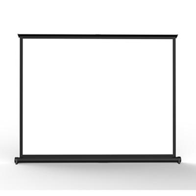 XGIMI 极米 50英寸16:10桌面幕布