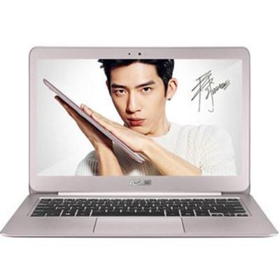 华硕 U306UA6200-I5-6200-8G-512G512G固态 13.3英寸 超级笔记本电脑