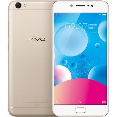 vivo Y67  4GB+32GB  双卡手机  零售价1598元/台
