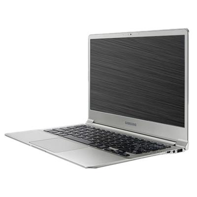 三星 900X3K-K0113.3英寸(I7-5500U 8G 256G固态 超高分屏) 银色
