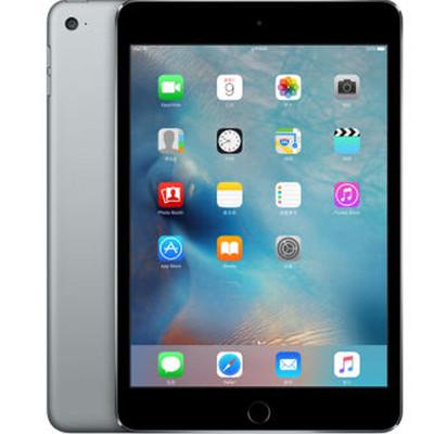 【顺丰包邮】苹果 iPad mini 4(128GB/WiFi版)