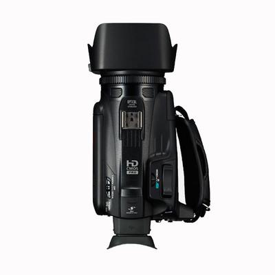 佳能 HF G40