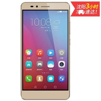 【热销】荣耀 畅玩5X(KIW-AL10/全网通)5.5寸屏幕,3G+16G内存