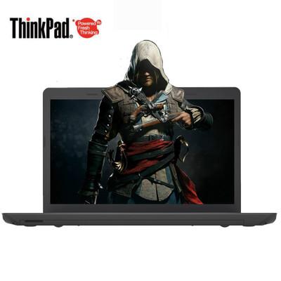【官方授权 顺丰包邮】ThinkPad E570(20H5A01RCD)15.6英寸影音娱乐本 酷睿i5-7200U 8G 128G+1TB GTX950M-2G独显 高清屏 Win10