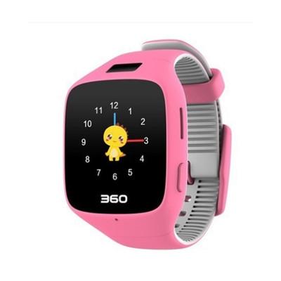 【包邮】360 巴迪龙儿童手表5C 可以拍照的电话手表