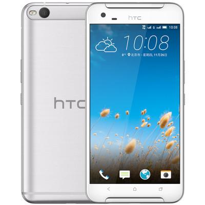 HTC One X9U 移动联通双4G
