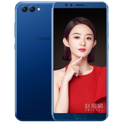 荣耀 V10(6GB RAM/全网通)