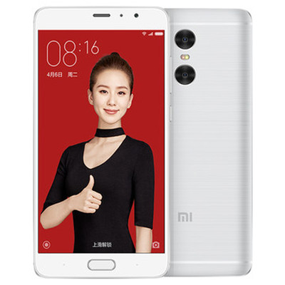 /Xiaomi/小米 红米Pro 高配版64G全网通手机-64G(高配版/全网通)