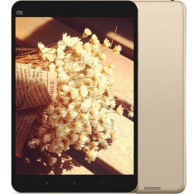 【顺丰包邮】小米(MI)平板电脑2 WIFI版 7.9英寸 64GB 官方翻新