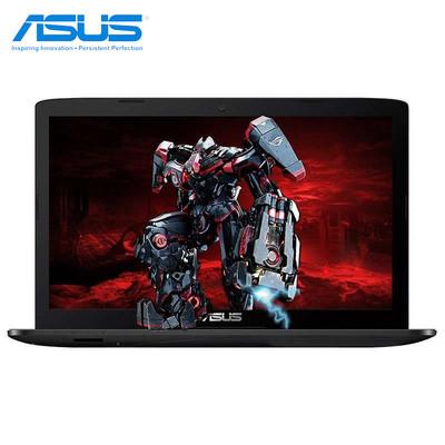 【顺丰包邮】WX50JX4200玩家国度 15.6英吋游戏笔记本(i5-4200H 4G 1TB GTX950M 2G独显 全高清1920x1080 FHD屏)火焰红背光键盘