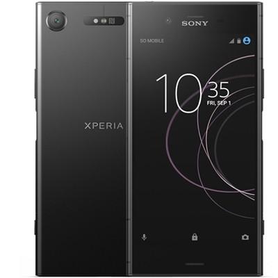 【顺丰包邮】索尼 Xperia XZ1 G8342  4GB+64GB 移动联通双4G