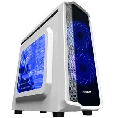 intel 酷睿 I5  4590 四核 主频 3.2/ 威刚8GDDR3 / 技嘉GTX970 4G OC 支持显卡 BOOST加速 /影驰 240GgSSD 11秒开机