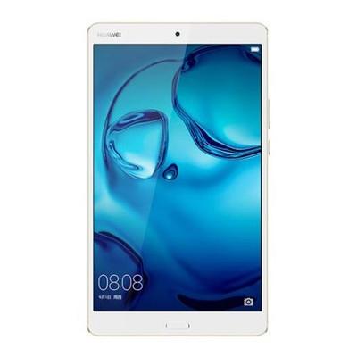 【送耳机】Huawei/华为 平板 M3 LTE版64G M3通话平板电脑手机
