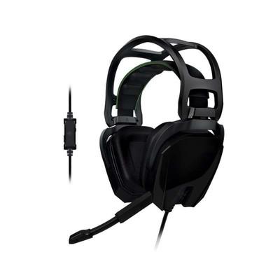 【顺丰包邮】雷蛇Razer Tiamat 2.2迪亚海魔,定位音频 双低音驱动 线载麦克风 舒适 耐用