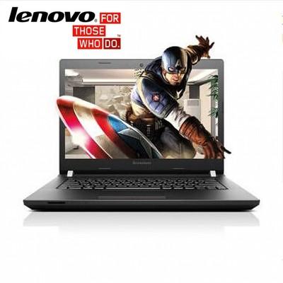 【联想Lenovo授权专卖 顺丰包邮】联想 E40-30-NTW(N2940/2GB/500GB)