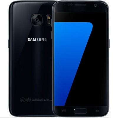 【 顺丰包邮 】三星 Galaxy S7(G9300)32G版移动联通电信 双卡双待