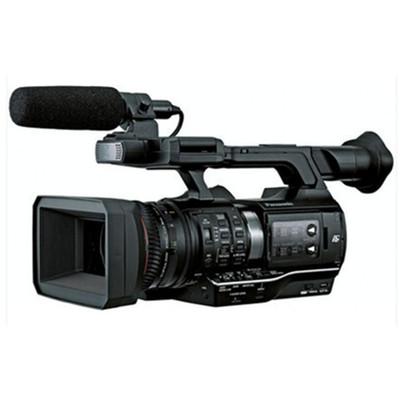 松下 AJ-PX298MC Panasonic/松下 AJ-PX298MC 专业高清摄像机