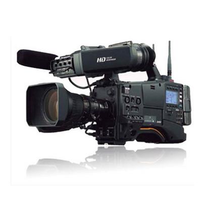松下 AJ-PX398MC  松下摄像机AJ-PX398MC 专业摄录一体机398MC