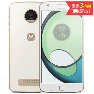 【 顺丰包邮】摩托罗拉 Moto Z Play(全网通)
