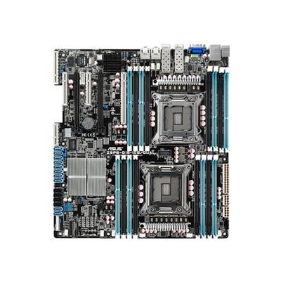 华硕 Z9PE-D16-10G/DUAL