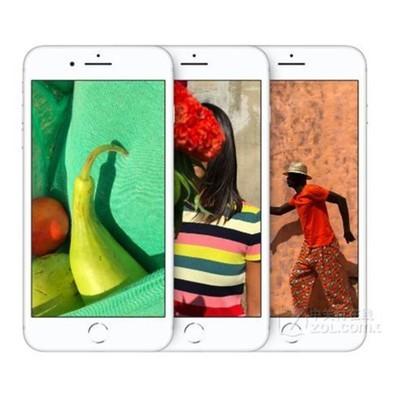 【预售】苹果 iPhone8 金色/银色/深空灰 64G/ 256G 仅定金非实际价格