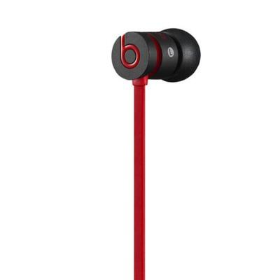 Beats 面条 入耳式耳机