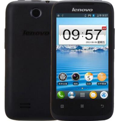 【韵达包邮】联想(Lenovo) A360e  电信3G手机