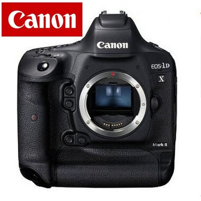 【canon授权专卖 顺丰包邮】佳能 EOS-1D X Mark II配镜头请选套装