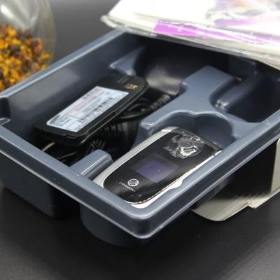 三星 SGH-X668  GSM900/1800/1900国行正品  官方标配