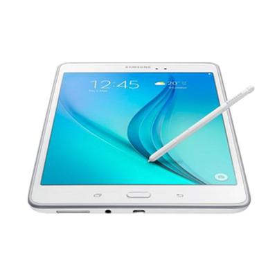 三星 GALAXY Tab A 9.7(P550)9.7寸wifi平板 SPEN手写笔 四核2G+16G