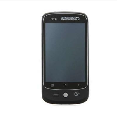 HTC A6390(天姿)移动3G手机
