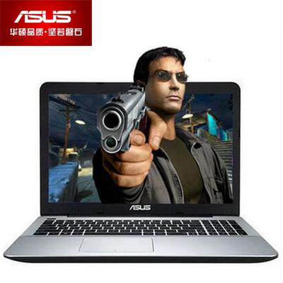 【顺丰包邮】R557LP5010 15.6英吋笔记本 强性能 影音娱乐学习办公 五代酷睿i3-5010U处理器 R5 230M独显 大4G内存+500GB硬盘