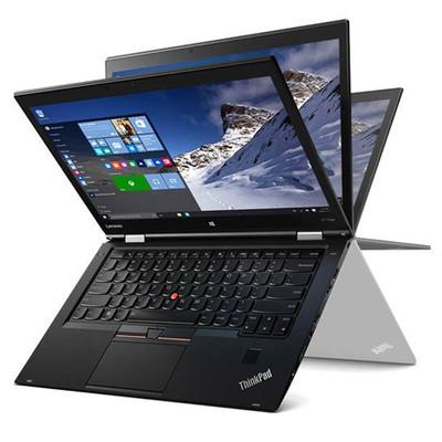 ThinkPad X1 Yoga(20FQA037CD)