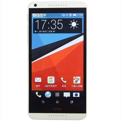 HTC Desire 816T D816T 移动4G手机