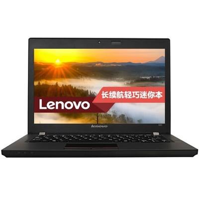 【Lenovo授权专卖】 昭阳K21-80-ISE(i7-6500U4G360G W7)