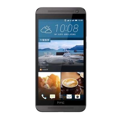 HTC One E9W 移动联通双4G手机