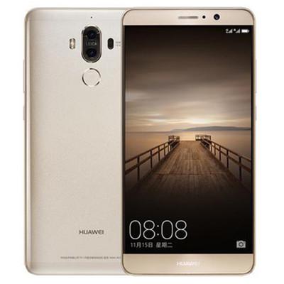 Huawei/华为 Mate 9 mate9 64G高配手机(MHA-AL00/4GB RAM/全网通)