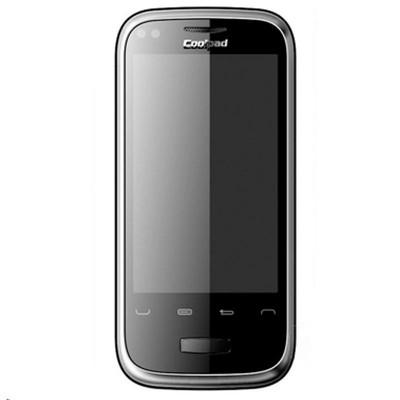 酷派 N916 电信3G智能手机  正品国行  全国联保