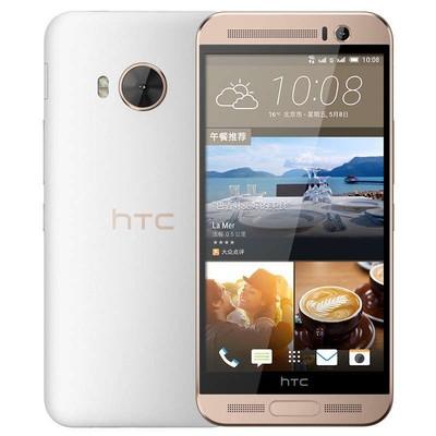 HTC One ME M9ET  移动4G手机 双卡双待